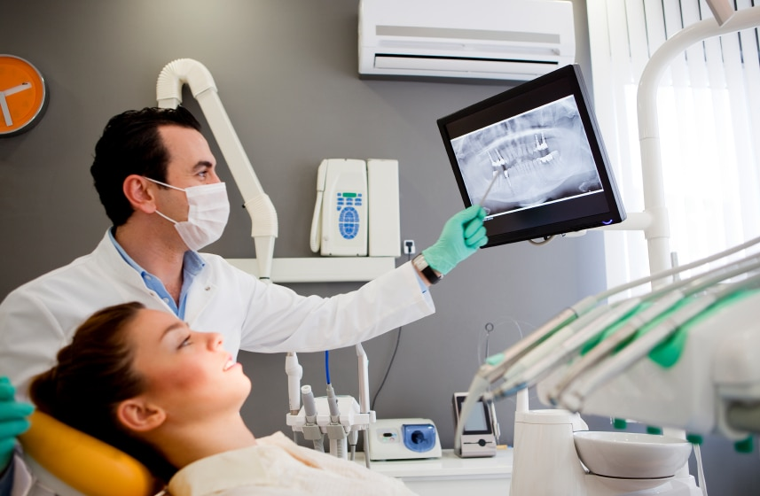 Dental Clinics in Arumbakkam #dentalclinicsinarumbakkam  Dental Clinics in Annanagar #dentalclinicsinannanagar  Dental Clinics in Koyembedu #dentalclinicsinkoyembedu  Dental Clinics in Amjikarai #dentalclinicsinamjikarai