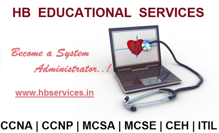 IT Training Institute In Adyar  Improve your key skills....Get trained from industry experts...!!
