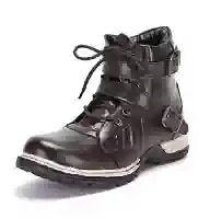 Boot manufacturer -Agroha international  we are one. of the best boot manufacturer in India
