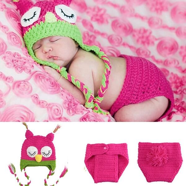 New Baby Gift Ideas Mumsnet : Rooprang baby boutique in indore retail store for