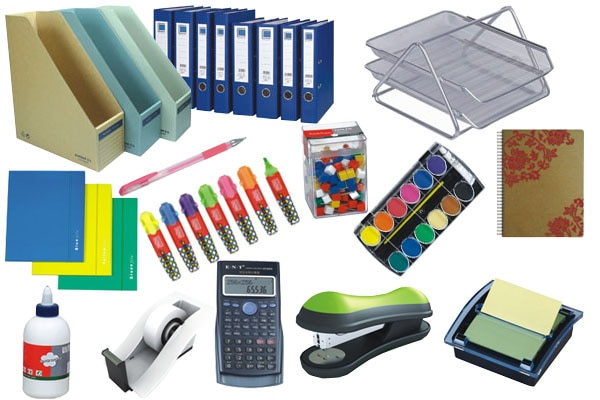 Office Stationery Wholer In Delhi We Offer Supplies Of
