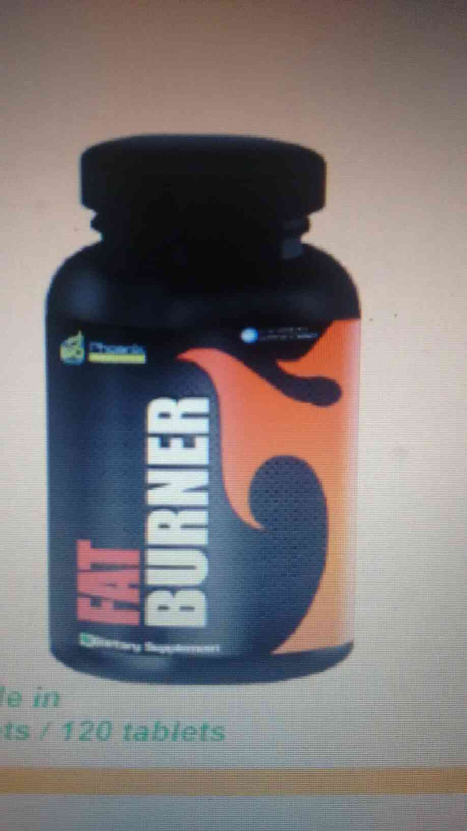 we are The Best Fat Burner Supplement  manufacturer in Chennai