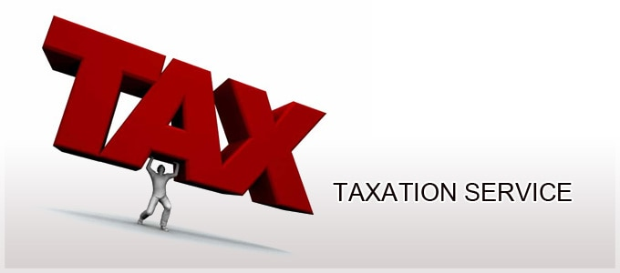We Are the No.1 Tax Consultants In Kerala, Tax Consultants In Kerala, Income tax Consultants In Kerala, Accounts Solutions In Ernakulam, Income Tax Consultants In Ernakulam, Company Registrations In Ernakulam, Registration Consultants In Ernakulam, Sale Tax Consultants In Ernakulam, Trade Mark Registration Consultants In Kochi, Service Tax Consultants In Kochi, Chartered Accountants In Kochi, Central Excise Registrations