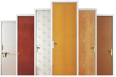 PVC Door Gopal Shivdas And Sons provides PVC Doors keep your home wonderfully warm and quiet. Plus, you';ll find that our doors are virtually maintenance-free, meaning you can enjoy them with little fuss for years to come. These products are available in vivid colors and sizes as per the requisite demands of the customers. This range of products is easy to install and doesn';t require maintenance. And also helping you feel extra safe with security features like multipoint locking, extremely solid hinges and toughened/laminated safety glasses to help keep you and your family extra safe. These PVC Doors keep your home wonderfully warm and quiet. Plus, you';ll find PVC Doors, which are virtually maintenance-free, meaning you can enjoy them with little fuss for years to come.