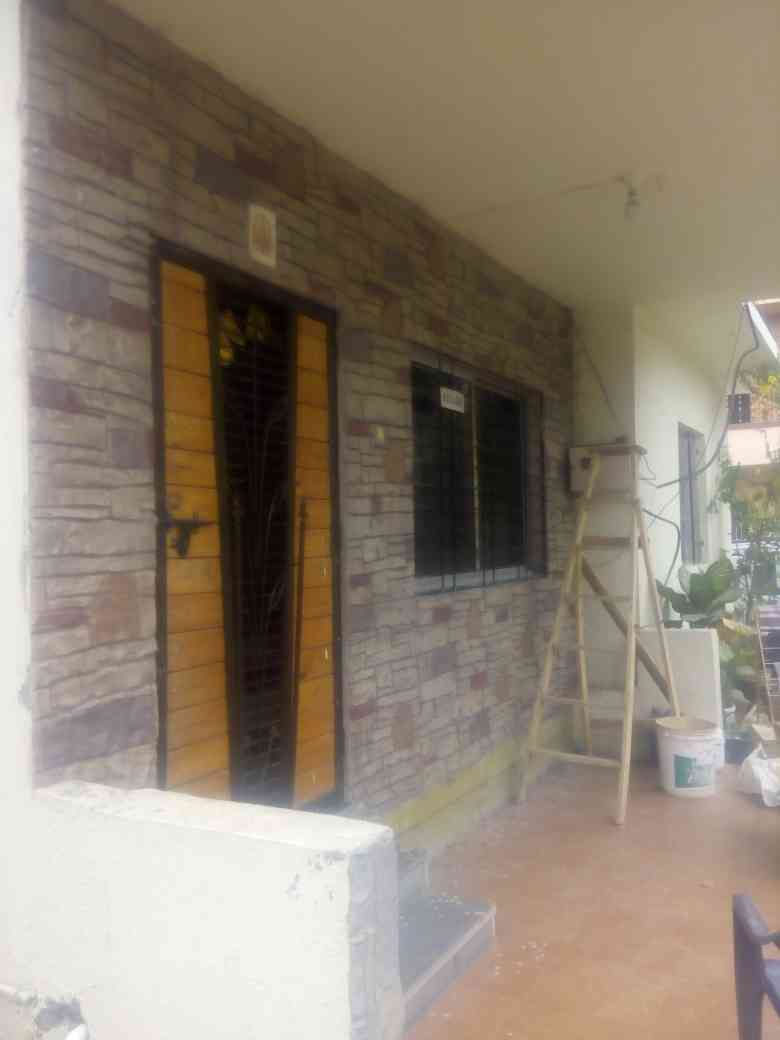stone texture dealers in pune