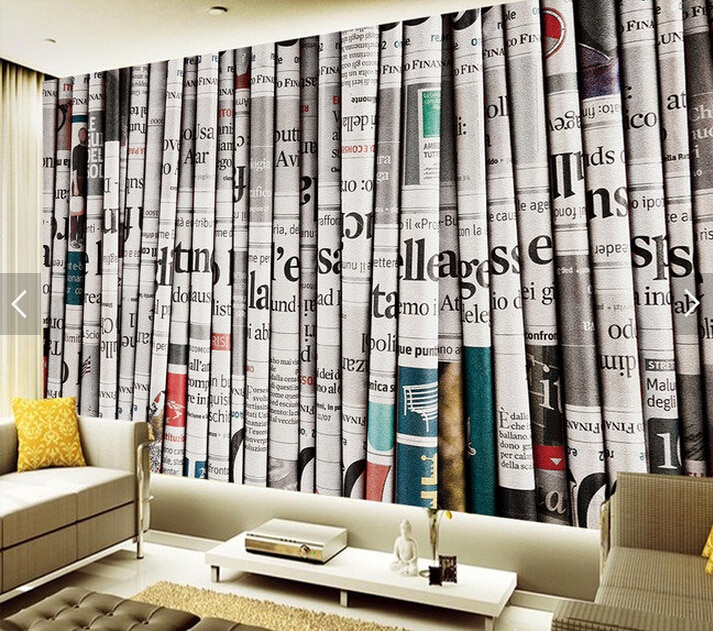 Best wallpaper designs for Home and office use Modern wall