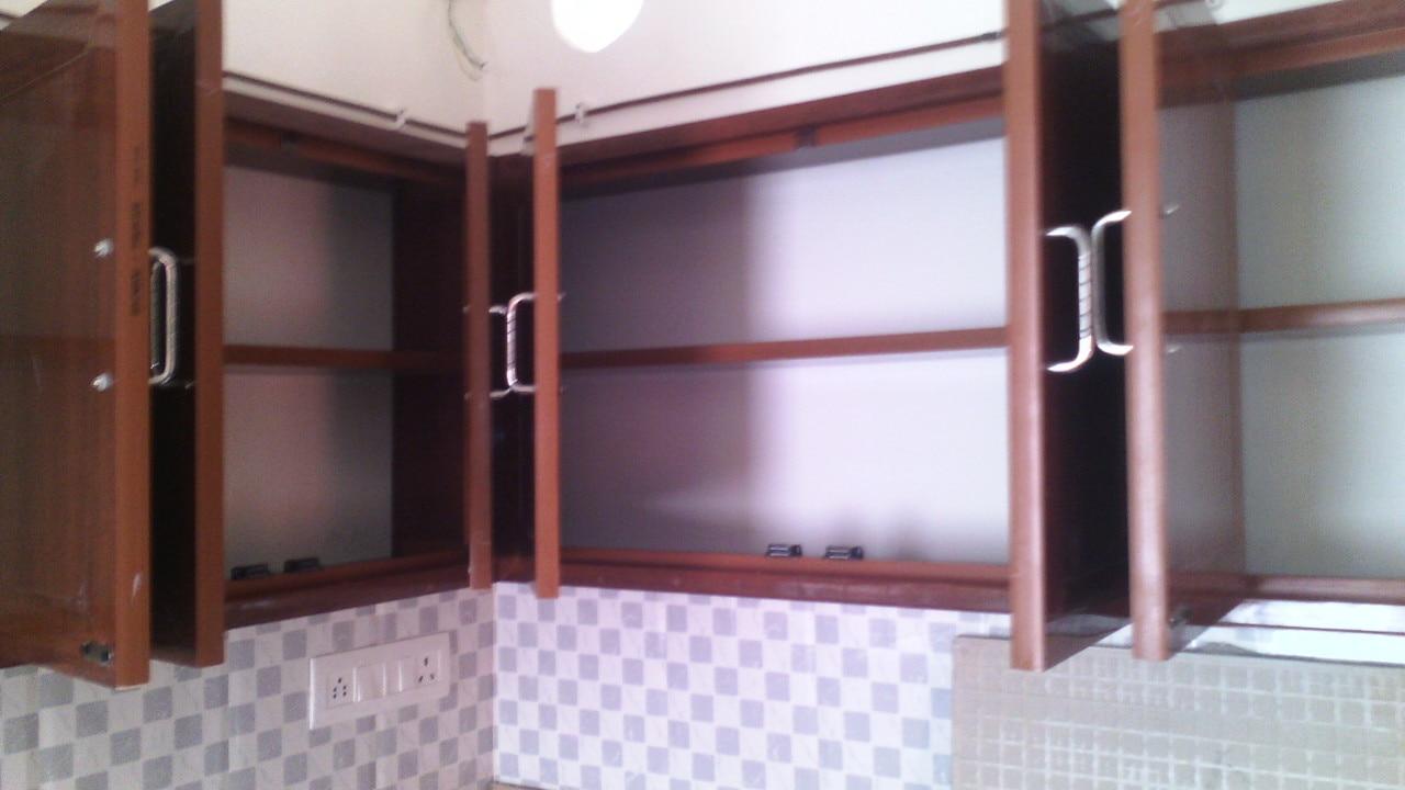 Interior Plastic Doors