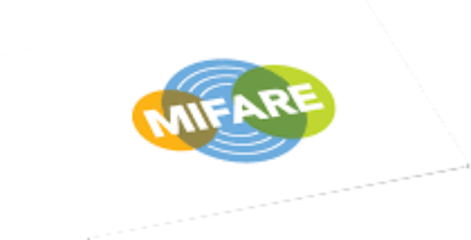 Mifare Cards in Trichy