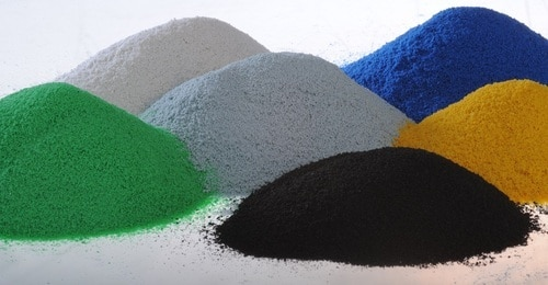 We are one of the leading manufacturer of Rotomoulding powder in Ahmedabad. We are supplier of Rotomoulding powder in Ahmedabad