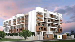 Project name: DS Sunrise	 Amenities: Basic	 Location: Ramamurthy Nagar	 Approved by: BDA	 1475 Sq Ft - 44.25 L (3BHK) 1500 Sq Ft - 45.00 L  (3BHK) 1940 Sq Ft - 58.20 L  (3BHK)