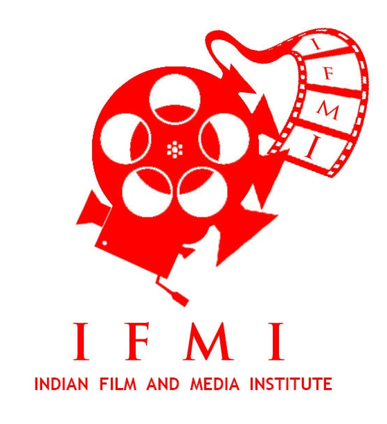 ACTING INSTITUTE IN DELHI  Indian Film And Media Institute is the BEST ACTING INSTITUTE IN DELHI for those who wish to build a career as a Film Actor or Television Actor. For further details contact http://ifmimumbai.com/index.php?action=home