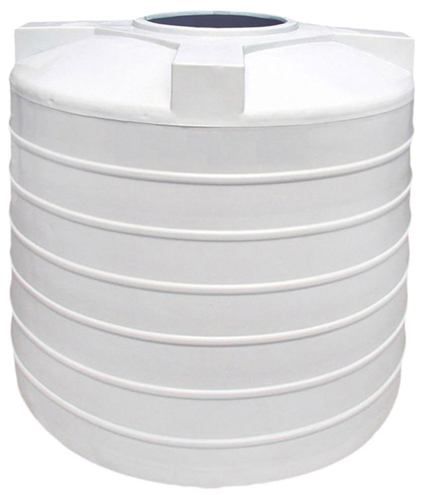 plastic water tank dealers in t.nagarProduct Type  Water Storage Tank Material  Plastic  sc 1 st  Abhi Vairavanu0027s Plumbing in Chennai India & plastic water tank dealers in t.nagar Product Type : Water Storage ...
