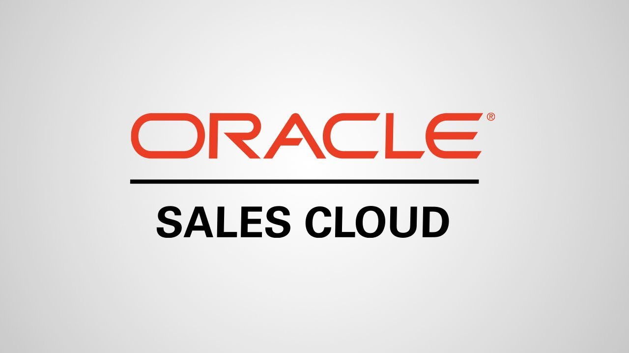 The best CRM systems enable buyers to extend capabilities as their business demands and to customize the solution to their industry. Oracle designed its Sales Cloud Service solution, providing technology that allows reps to sell more, managers to know more, and companies to grow more.For More Information About Course & To Book Slot For Free Demo Call Us On 8121216332 Or   http://auraacademy4u.wix.com/auraacademy#!blank-5/thski