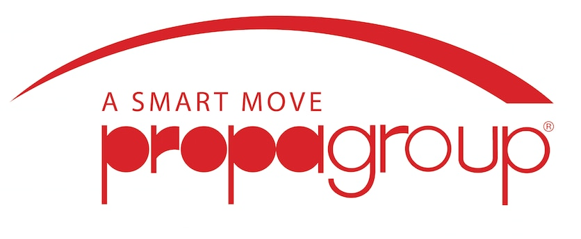 Propagroup - BENZ Packaging Joint Venture IndiaPropagroup was one of the first companies to be certified to standard UNI EN ISO 9001:2008 for design and production of materials, devices and accessories for protection and prevention of damages during transport and storage of finished products.Propagroup is a company specialized in design, production and distribution of packing products and systems and it has been working in the market for almost fifty years.Propagroup started off business in the distribution of traditional packing products and has continued to evolve since then. Treasuring the experience built up in this field, Propagroup has continued specializing in the field of safety packing, which is suitable for protection of every kind of product under the severest transport and storage conditions.Fore More Information:http://www.propagroup.co.uk/en/p-109/company/leader-in-the-market-for-more-than-40-years