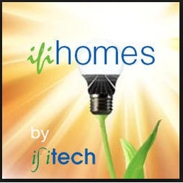 Great customer feedback on our IFITech brand products. thank you all customers on www.ifihomes.com, amazon, flipkart & eBay  We strive to become the best smart home device provider in India along with various green technologies like solar.  Our range of smart products not only interact with you to provide security, energy saving, environmental conservation and just simple heck of smart device that makes you life easier