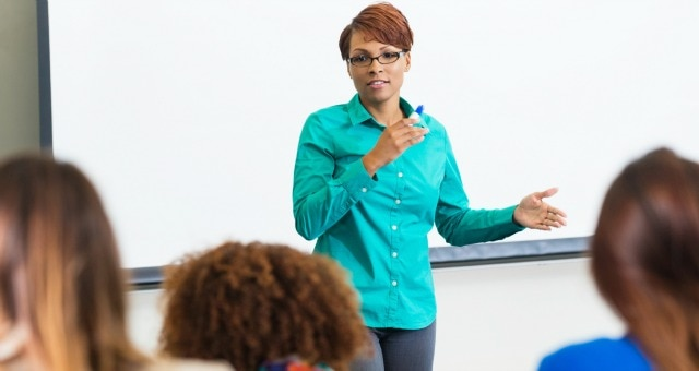 Five Time-Saving Strategies for the Flipped Classroom https://t.co/pAySFEes5L
