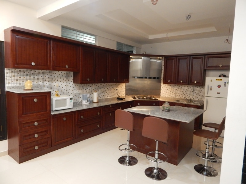 modular kitchen manufacturers in rajajinagar  We manufacture custom made kitchens as per clients budget and taste