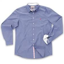 Branded Shirts Manufacturers and Wholesale Dealers in Bangalore  We are appreciated in market and among our customers for providing them best quality products at market leading price. We have wide range of list in market of our products.   Some main features that stand us apart from others are:   1.Industry leading prices 2.Superior quality and wide range 3.On timely delivery 4.Ethical business policy 5.Capacity to handle bulk demands