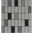 Unglazed Mosaic Tiles  A high quality dense bodied, non porous tile fired at high temperature having greater compressive strength compared to ceramic tiles.  Shon Ceramics are a leading supplier of Unglazed mosaic tiles in Kolkata, West Bengal.  Shon Ceramics are a leading supplier of Unglazed mosaic tiles in Howrah, West Bengal.