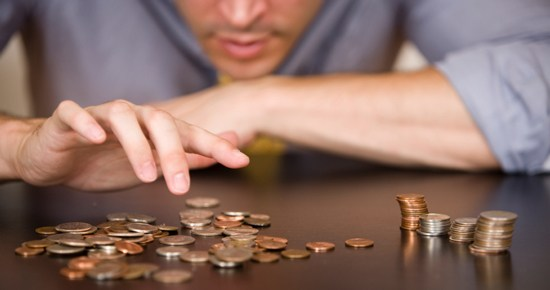 When you're worried about your debts and you're trying to decide on the best way to solve your financial problems, many people start to wonder if they missed something as they went through school. As adults we're expected to know how to manage our money properly. However, either a lot of people skipped that class, or maybe it was never offered. The good news is that you don't need a degree from an ivy-league university to help you solve financial problems. Here are 9 steps and 8 self-study assignments, some catch-up homework if you will, from the school of common cents that you can challenge yourself with if you want to solve your money and debt problems: