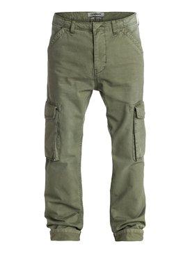 Best Mens Cargo Pants in chennai Mens Cargo Pants Dealers in Chennai Mens Cargo Pant Manufacturers in chennai
