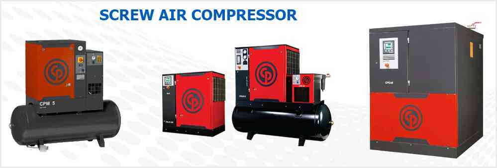 National compressors are a renowned manufacturers of Oil free compressors. We are located in Vadodara, Gujarat.  We are a leading suppliers of Screw compressors in Nagpur, Maharashtra.