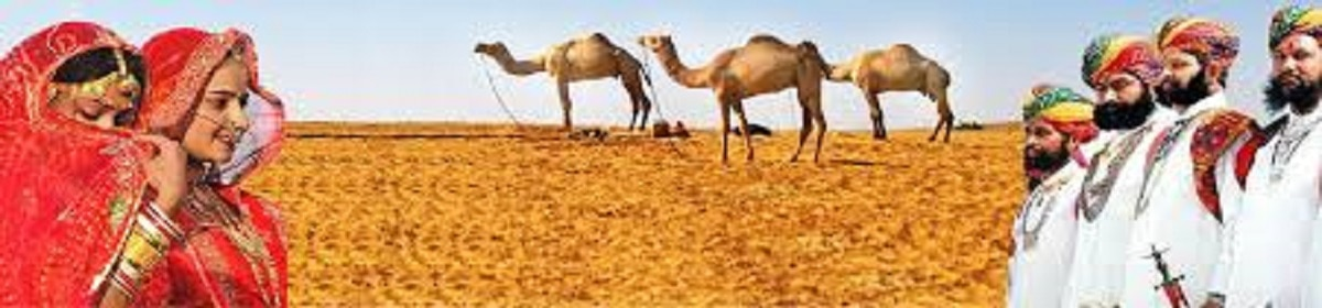 Colorful Rajasthan Tour Package Duration	18 Days / 17 Nights Destination Covered	New Delhi – Mandawa – Bikaner – Jaisalmer – Jodhpur – Ranakpur – Udaipur – Chittorgarh – Bundi – Pushkar – Jaipur – Ranthambore – Agra Day 1: Delhi (Arrival) You will be arrived at Delhi airport and transferred to the hotel. The first day you will be exploring the historical walled city of Delhi. the sightseeing tour of Delhi will include the Qutub Minar, Humayun's Tomb, India Gate, President House, Mahatma Gandhi memorial, Red Fort, and Jama Masjid and Laxmi Narayan Temple.Over night in your hotel. Day 2: Delhi – Mandawa (by road 280 kms / 06 hrs) After breakfast drive to Mandawa.Upon arrival at Mandawa check-in your pre booked hotel. Mandawa is known as heart of Shekhawati .The Fort of Mandawa was built in the year 1755 by Thakur Nawal Singh, the founder of the town.After freshen up proceed to local sightseeing which is include the Arched Gateway of the Fort Mandawa located in the very heart of Mandawa & a classic example of the famed Rajput style of architecture. It houses many beautiful paintings & frescoes that dazzle the eyes & now been converted into a heritage hotel, The Bindisar Newatia Haweli built in the year 1921 combines traditional frescoes of horses & elephants with those depicting a young boy using a phone plus opulent touring cars & the Wright Brothers' plane, Chokhani Haweli, Gulab Rai Ladia Haweli built in the year 1870 that has some of the best murals in Shekhawati on both the exterior & interior walls with elephants & camels on its façade and the Saraf Haweli. Over night stay in your hotel. Day 3: Mandawa – Bikaner (by road 164 kms / 04 hrs) After breakfast proceeds for Bikaner, Bikaner is named after its founder Rao Bikaji in 1488. But long before this, the city was trade center on the caravan routes from Africa and West Asia. Bikaner's dominant features are rippling sands and abundant sunshine. The city stands on an elevation, enclosed by a 7 Kms wall, which can be entered from 5 gate. Bikaner City is bolstered by imposing walls and has a 16th century fort housing old palaces, temples and mosque. Founded by Raja Rai Singh the fort is distinguished by its long range of 37 pavilions, a line of balconies and aerial windows of varying designs. on arrival Bikaner check into hotel then city tour of Bikaner visit-junagarh fort, lalgarh palace. Over night stay at hotel. Day 4: Bikaner – Jaisalmer (By road 333 kms / 06 hrs) After breakfast check-out and drive to Jaisalmer on arrival transfer to hotel. In the evening, visit the Rishabdevji Temple and the Sambhavnathji Temple.Overnight stay at the hotel. Day 5: Jaisalmer After break fast proceed to full day city tour of Jaisalmer. Throbbing in the heart of the Thar, the burnished sandstone, is an intricately molded wonderland in place of a barren land, today stands a city of gilded magic. The origins of Jaisalmer go back to the 12th century, when Rawal Jaisal abandoned his old fort at Ludarwa and laid the foundation of a new city. Visit the magnificient fort, the Patwon Ki Haveli ( Mansion) and Salim singh Ki Haveli, with their carved balconies and brackets which are supreme examples of the art., Garisar lake, Manek chowk and bada baugh afterward drive to sam sand duns enjoy camel ride, return to hotel.Overnight stay at the hotel. Day 6: Jaisalmer – Jodhpur ( By road 385 kms / 06 hrs) After breakfast check-out and drive to Jodhpur.On arrival at Jodhpur check in your pre booked hotel after short break proceed for city sight seeing tour of Jodhpur. Jodhpur – the stronghold of the fierce Rathore clan, was founded in 1459 by Prince Jodha. Visit the Mehrangarh Fort, situated on a low sandstone hill. Within the fort, visit Moti Mahal and Phool Mahal. Also visit Jaswant Thada, an imposing marble cenotaph, built in memory of Maharaja Jaswant singh II around 1899 and Umaid Public gardens. Over Night stay at hotel in Jodhpur. Day 7: Jodhpur – Ranakpur ( By road 180 kms / 4 hrs) After breakfast you proceed to your next destination Ranakpur. Ranakpur is famous for Jain Temples wich was built during the reign of the liberal and gifted Rajput monarch Rana Kumbha in the 15th century. The main temple is the Chaumukha Temple, or Four-Faced Temple, dedicated to Adinath, the first tirthankar ('Jain Teacher'). Built in 1439, this huge, superbly crafted and well-kept marble temple has 29 halls supported by 14 pillars – no two are alike. Within the complex are two other Jain temples (dedicated to Neminath and Parasnath) and, , a short distance away, a Sun Temple. Amba Mata Temple is 1 km from the main comple Upon arrival at Ranakpur, check-in at your pre booked hotel. Freshen up and embark on a sight seeing trip of tempels and havelis of Ranakpur. After a captivating sight seeing experience of Ranakpur, and overnight stay at hotel in Ranakpur. Day 8: Ranakpur – Udaipur ( By road 90 kms / 02 hrs) After breakfast check-out and drive to Udaipur (city of lake) Check-in into pre booked your hotel, afterwards embark on a sightseeing tour to Udaipur's. The city is built in 1559 A.D. by Maharaja Udai Singh and has been described as the most romantic spot on the continent of India by Col. James Todd. Visit the City Palace, Jagdish Temple.Overnight stay at a hotel in Udaipur. Day 9: Udaipur Morning city sightseeing tour of Udaipur. Visit, Sahelion Ki Bari (Queen's resort for their friends) Bhartiya Lok Kala Mandir (Folk art museum) and the Pratap Memorial. Rest of the day at leisure. Overnight stay at a hotel in Udaipur. Day 10: Udaipur – Chittorgarh ( By road 122 kms / 03 hrs) After breakfast morning drive to chittogarh. This is Capital city of Rajasthan. Famous for Forts and Mahal The indomitable pride of Chittaur, the fort is a massive structure with many gateways built by the later Maurya rulers in 7th century A.D. Perched on a height of 180 m. high hill, it sprawls over 700 acres. After freshen up take sightseeing which is include – Vijay Stambh (Victory Tower), Kirti Stambh (Tower of Fame), Rana Kumbha's Palace, Meerabai Temple, Padmini's Palace, Government Museum, Kumbha Shyam Temple, Kalika Mata Temple, Jaimal and Patta Palaces. Overnight stay at the hotel. Day 11: Chittorgarh – Bundi ( By road 170 kms / 04 hrs) After break fast check-out and proceed to Bundi On arrival at Bundi transfer to your pre booked hotel. The small, rustic town Bundi known for its palaces, forts, baolis (step wells) and water tanks. The monuments and their architecture reflect the splendor of the local Rajput chiefs.Bundi came under the Chauhan rulers in the 12th century. The descendent's of the Chauhans set up their center at Bundi and ruled from here. Bundi got its name from Bunda, one of its former rulers. Bundi sightseeing include – Taragarh fort , Sukh Mahal, Phool sagar palace, Chitrasala , Hathi Shala, Rani ji ki baoli, 32 pillars cenotaph, Shikar Burj, Jaisagar Lake, and Nawal sagar. Overnight stay at the hotel. Day 12: Bundi – Pushkar ( By road 161 kms / 02 hrs) After an early morning breakfast drive to enchanting city of Pushkar. This is a wonderful tourist destination to explore and enjoy the rustic charm of Rajasthan. This place is also known for its Brahma Temple that is believed to be one of the few temples dedicated to Lord Brahma in the country. Brahma Temple, said to be one of the few temples in the world dedicated to this deity. It's marked by red spire, and over the entrance gateway is the hans, or goose symbol, of Brahma, who is said to have personally chosen Pushkar as its site.few are as ancient as you might expect at such an important pilgrimage site, since many were deserted by Aurangzeb and subsequently rebuilt. You can concentrate upon the ghats of Pushkar and also visit all the three sacred lakes of Pushkar. This lake is a beautiful spot to be in harmony with your mind and soul. Every November, the sleepy little township of Pushkar comes alive with a riot of colors and a frenzied burst of activity. The occasion: Pushkar Fair. Very few, if at all any, fairs in the world can match the liveliness of Pushkar. Most people associate the Pushkar Fair with the world's largest camel fair. Overnight stay at the hotel. Day 13: Pushkar – Jaipur (By road 132 kms / 03 hrs) After breakfast drive to Jaipur on the way visit khwaja dargha at Ajmer. On arrival Jaipur transfer to your pre booked hotel at Jaaipur, after freshen-up take visit Jaipur local sightseeing Nahargarh , Jaigarh , Birla Tample. In the evening enjoy local market and dinner at Chokhi dhani (an ethnic village resort) where you will have an idea of the village life of Rajasthan here you will also enjoy various traditional Rajasthani dances, puppet show and various other interesting activities (Optional). Over night in your hotel. Day 14: Jaipur After break fast take a visit full day sightseeing include Amber Fort. Here at Amber, you'll ascend till the gates of majestic Amber fort on elephant back (This is optional on direct payment basis). The fort displays a beautiful mix of Mughal and Rajput styles of architecture. Hawa Mahal (Palace of Winds). The beauty of Jaipur is that its unique architecture and town planning is visible at even the most common places such as its squares and lanes. City Palace, Jantar Mantar observatory, Overnight stay at the hotel. Day 15: Jaipur – Ranthambore (By road 180 kms / 04 hrs) After break fast check-out and proceed to Ranthambore.Check-in into your pre booked hotel. After lunch you take an afternoon drive into Ranthambore National Park by Canter. Ranthambore National Park is in Sawai Madhopur District of Rajasthan state. Located at the junction of the Aravalli & Vindhya hill range, Ranthambore-famous for the wildlife sanctuary which is said to have the India's friendliest Tigers and also considered to be the best place in the world to photograph the tiger in its natural habitat, The park covers an area of Approximately 400 sq. Sanctuary establish in the year 1955 by the Indian Government & was declared as Project Tiger reserves in the year 1973. It became National Park in the year 1980 & later in the year 1991 the tiger reserve was enlarged to include Sawai Man Singh & Keladevi sanctuaries, total area 1334 km.Major wild animals found in the national park include the tiger, leopard, Nilgai, dholes, wild pig, Sambar, chital & the gaur. It is also home to wide variety of trees, plants, birds & reptiles.Overnight stay at the hotel. Day 16: Ranthambore Early morning visit to Ranthambore National Park by Canter. Return for breakfast and spend the rest of the morning at leisure. There is time to relax and enjoy the facilities of your hotel, maybe take a dip in the pool for a break from the heat of the day. After lunch Afternoon drive to Ranthambore National Park by Canter.Overnight stay at the hotel. Day 17: Ranthambore – Agra via Fatehpur Sikri (By road 280 kms / 06 hrs) After break fast drive to Agra. The city of Mughals offers you an opportunity to explore the massive monuments, majestic buildings, and the popular arts and crafts. The architectural splendor of the mausoleums, the fort and the palaces is a vivid remainder of the mausoleums. Yu will be check in your pre booked hotel and visit to visit the Sikandra – Mughal Emperor Akbar's Mausoleum, Also visit the Agra fort – the rusty and majestic red-sandstone fort of Agra stands on the banks of the river Yamuna and the construction was started by Emperor Akbar in 1566. The crescent-shaped fort with its 20-meter high, 2.4-km outer walls contains a maze of buildings that form a small city within a city and Tomb of Itmad-ud-Daulah.Over night stay in Hotel. Day 18: Agra – Delhi (By road 180 kms / 04 hrs) [ Departure] After break fast visit the magnificent Taj Mahal (Taj Mahal remains closed on Friday) a poem in white marble – one of the seven wonders of the world which built by Shah Jahan in memory of his beloved wife Mumtaj Mahal, The Taj Mahal constructed by 20, 000 men labored for over 17 years, Taj Mahal symbolize the richness of art and architecture of the Mughal period. Check-out and drive to Delhi airport to board the flight back to your home with sweet memories, a bundle of souvenirs and an address book full of friends. (The Tour Ends). Your tour includes:- •	All arrival, departure, sightseeing's as per above itinerary by air conditioned Luxury car with English speaking driver. •	Daily buffet breakfast. •	Indian sim card with cell phone. •	One double/ twin bed room. •	Elephant ride at amber fort. •	Boat ride at Udaipur. •	Desert jeep safari in Jaisalmer. •	Tiger safari in Ranthambhore. •	Guide service at all destination and monuments. •	All applicable hotel & transport taxes. •	Government services tax of 4.89%. Your tour does not include:- •	Any meals other than those specified. •	Expenses of personal nature such as tips, telephone calls, laundry, liquor etc. •	Entrance fees during sightseeing. •	Any other item not specified. •	Driver tip. •	International airfare Related Tour •	 Read More Golden Triangle With Varanasi Tour •	 Read More Rajasthan Forts & Palaces Tour •	 Read More The Great Golden Triangle With Rajasthan Tour