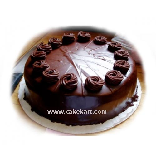 Friendship Day Cakes in Rohini  Send friendship day cakes to your friends and make this friendship day memorable one with cakekart. Order cakes online in Delhi with us.