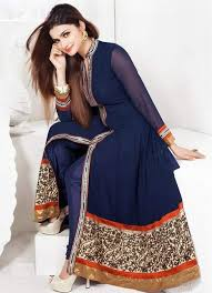 Designer Suits in South Delhi  Best Designer Suits in South Delhi  Ladies Designer Suits in South Delhi  Looks outfit is the designer store where you can buy varieties of designer suits, sarees , lengha and party wear Suits , sarees many more exclusive only on our store  for more info Logon to our main website- www.looksoutfit.com Click Here