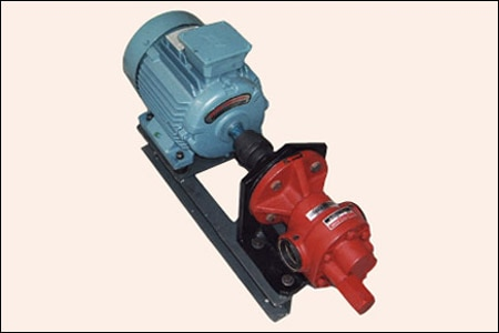 We Are The Leading Manufacturer Of Oil Lifting Pump In India.
