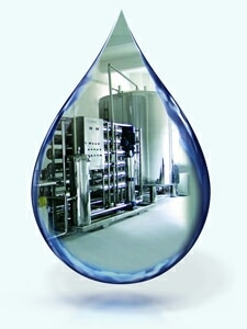 Process ApplicationSepraTECH Solutions gives you expert advice whether you need to increase yield, reduce production cost, improve quality of Finished goods or meet stricter regulations on the quality of water discharge. Our specialists' team of chemical experts having decades of experience in handling process application queries of various industries like dairy, sugar and other food & beverage processing, chemicals, pharmaceutical and life sciences, textiles & dyes, power generation and electronics, cement and manufacturing. We are able to provide comprehensive process solutions to specific challenges thereby reducing water consumption and optimizing capital and operating expenses of our customers. These are few of our process applications :Dye Desalting & ConcentrationBrine recovery & Color Removal in sugar refineries and from dye bathCaustic recoveryUltra pure dye production from printing inkEffluent recycleJuice clarification & concentrationSpent Sulphite Liquor TreatmentWhey Deashing & ConcentrationWPC productionMilk protein fractionationFermentation Broth ClarificationEnzyme protein, peptides & other valuable products concentration