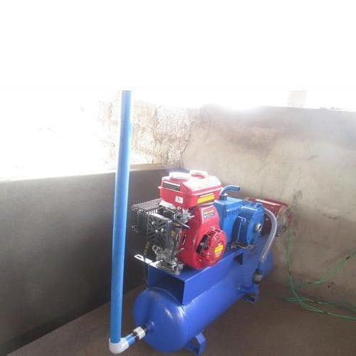 Electric Milking MachineWe are the leading manufacturer and supplier such as Electric Milking Machine in Andhra Pradesh, Karnataka, Kerala, Pondicherry & TamilNadu Areas; Chennai, Coimbatore, Cuddalore, Dharmapuri, Dindigul, Erode, Kanchipuram, Kanyakumari, Karur, Krishnagiri, Madurai, Nagapattinam, Namakkal, Perambalur, Pudukottai, Ramanathapuram, Salem, Sivagangai, Thanjavur, Theni, Nilgiris, Thoothukudi, Trichy, Thirunelveli, Thiruvallur, Thiruvannamalai, Vellore, Villupuram, Virudhunagar, Ariyalur, Thirupur, Thiruvarur.Electric Milking Machine ManufacturersElectric Milking Machine Manufacturers In Coimbatore.Electric Milking Machine SuppliersElectric Milking Machine Suppliers In CoimbatoreLeading Electric Milking Machine Suppliers