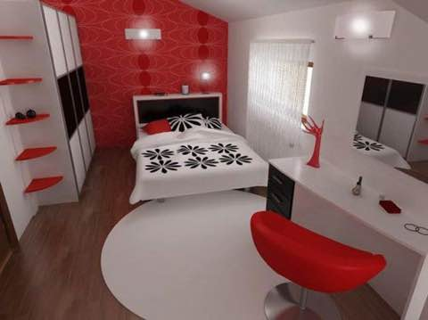 Abbot Interiors is the Chennai's No.1 Interior Designer for Small Houses. We designed more than 800 houses in and around Chennai namely Anna Nagar, Vadapalani, Besant Nagar, ECR, Paalavakkam, Kottivakkam, Neelankarai, Velachery, Guindy, Tambaram, Pallavaram, Chrompet, Sholinganallur, Injambakkam and in some places of North Chennai also. So call us and get the world class interior design in budget price...!