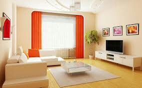SHAKEEL interiors is the best way to get your choosen interior design as per your consultants after we delivered perfect with affordable budgets in bangalore gym.