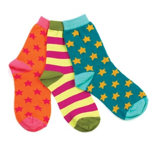 Socks Manufacturer in Chennai #socksmanufacturerinchennai  Socks Manufacturer in Tamilnadu #socksmanufacturerintamilnadu  Socks Manufacturer in India #socksmanufacturerinindia