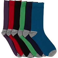 Socks Supplier in Chennai #sockssupplierinchennai  Socks Supplier in Tamilnadu #sockssupplierintamilnadu  Socks Supplier in India #sockssupplierinindia