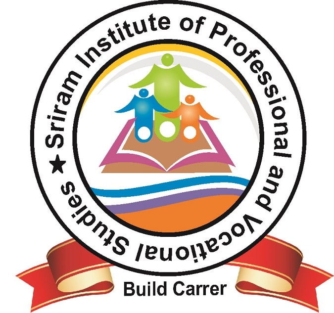 batches start for Primary Teacher Training/Nursery Teacher Training in SRIRAM INSTITUTE OF PROFESSIONAL & VOCATIONAL STUDIES (SIPVS) in Rohini, Delhi. SIPVS is the best institute for PTT/NTT in Rohini, Delhi.So build a strong career in teaching and give your dreams a right direction with SIPVS. For more details visit SIPVS campus or call at 9818912399, 8595125125, 8595155155.