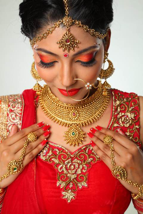 indica makeover studio is one of the biggest and famous salon in delhi and ncr e are famous in bridal makeup, hairstyles, skin treatment, groom packages   come to Indica makeover studio to experience the hair spa , body spa , hair rebounding, hair colour, nail art amd much more   most famous and best salon in delhi and ncr  contact 01127022839 , 01127942286, 01127941117  address: 575-b sainik vihar road , rani bagh 110034     d12/25 sector-8 rohini delhi