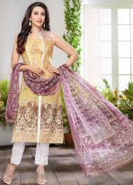 Designer Suits in South Delhi Ladies Designer Suits in South Delhi Best Designer Suits in South Delhi Best Ladies Designer Suits in South Delhi We have a best collection of Designer suits, designer lenghas, Designer Sarees , Party wear .we have team of professional who looks latest market demand and work accordingly for you.. for more query log on to our main website -www.looksoutfit.com