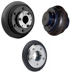 Tyre Coupling Distributor in Coimbatore   Unique Tyre Coupling , Fenner Tyre Coupling, Lovejoy Tyre Coupling, Omega Tyre Coupling, Spacer Tyre Coupling, for pumps, motors and test rigs.  Tyre Coupling Distributor in India  Tyre Coupling Distributor in Kerala  Tyre Coupling Distributor in Karnataka  Tyre Coupling Distributor in Benguluru  Tyre Coupling Distributor in Bangalore  Tyre Coupling Distributor in Tamil Nadu  Tyre Coupling Distributor near Gandhipuram  Tyre Coupling Distributor near Coimbatore Railway station  Tyre Coupling Distributor in Kattor