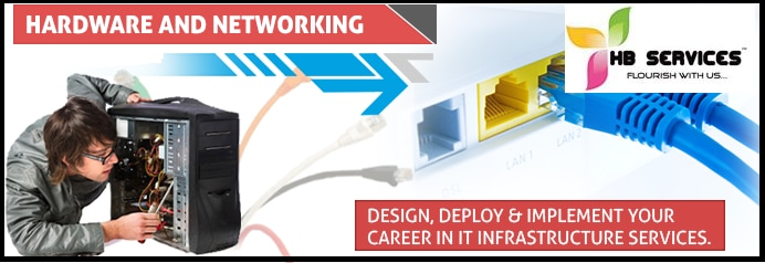 Hardware And Networking Training Institute In Chennai  Join Hardware & Networking Training !! Boost your career with IT certifications!!