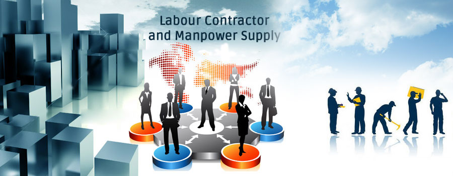 prodigy real services Manpower Services to provide placement services in the supply of competent, quality conscious and dedicated skilled and unskilled human resources to suit to the requirements of manufacturing and service industries.