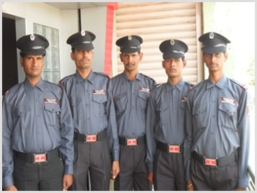 We are provide best Armed Security Guard in Ahmedabad Gujarat india as well as security  services in ahmedabad