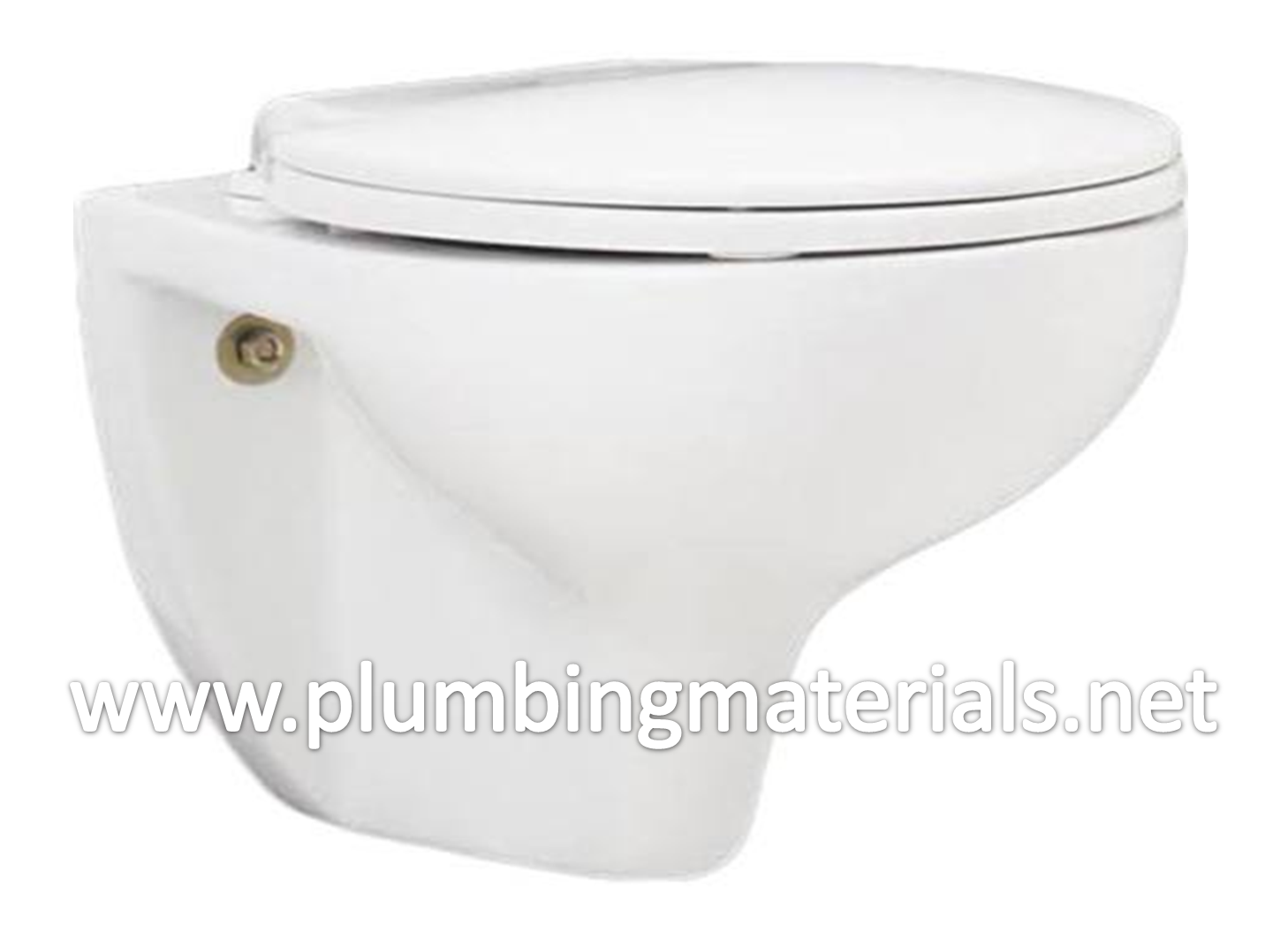 Best Hindware Water Closet Dealers in Vadapalani Product Type : Wall ...