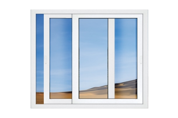 UPVC Windows Manufacturers in Chennai  We are Leading Manufacturers of UPVC Windows in Chennai.
