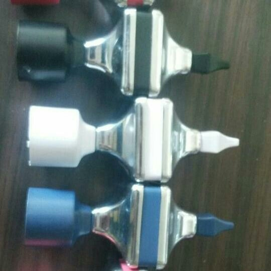 Fancy Curtain Bracket  Dhruvil Enterprise is prime in Fancy Curtain Bracket Manufacturers in Rajkot. Company have many numbers of models are available in this products.  we are also supplying in other part of India like Gujarat, Mumbai, Rajasthan, Indore, Odissa,