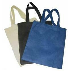 Non Woven Bags Manufacturer and Suppliers in Ahmedabad   We have wide range of products in non woven bags as oer customer requirement