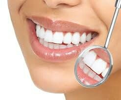 We are The Best Dental Clinic In T Nagar