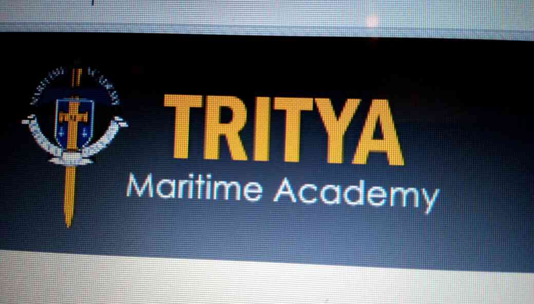 Best merchant navy classes in Delhi... More Information Contact us.. More Visit www.tritya.com