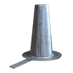 We are one of the known organization engaged in providing superior quality Conical Filter. These Conical Filters are appreciated by large number of clients due to high quality. These products are available in market at most affordable rates.  Conical Filter suppliers in vadodara Gujarat  Conical Filter suppliers in bharuch Gujarat  Conical Filter.suppliers in surat Gujarat  Conical Filter suppliers in pune maharastra  Conical Filter suppliers in mumbai maharastra